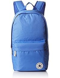 Converse Core Sac A Dos En Toile / Cours Ecole (Oxblue - Bleu)