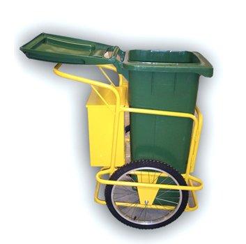 nayade-systemr-street-cleaning-cart-carro-de-limpieza-viaria-1-cubo