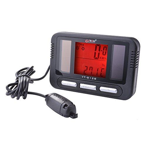 xcsource-solar-energy-battery-dual-power-lcd-display-bike-computer-mtb-bicyce-backlight-speedometer-
