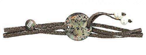 titli-bracelet-nacre-fleurs-arbuste-dore-bijou-artisanal