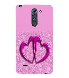 printtech Minions Checkpost Back Case Cover for LG G3 Stylus::LG G3 Stylus D690N::LG G3 Stylus D690
