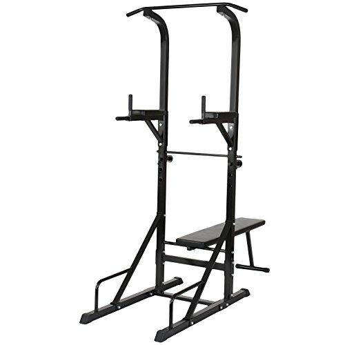 barres de traction efekt sport 5906874081310 moins cher en. Black Bedroom Furniture Sets. Home Design Ideas