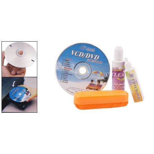 toogoo-r-4-in-1-cd-dvd-rom-spieler-wartung-reinigungsset