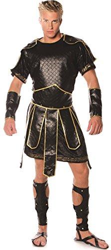 dress costume Standard (Spartan Kostüm)