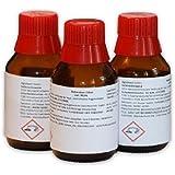 Buttersäure 2 Liter *NEU Gebrauchsfertig* für Ihre Synthese, der Marke ButKarCHEM Artnr.3512 EAN 4260533463512
