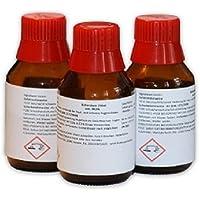 ButKarCHEM Buttersäure 2 Liter Gebrauchsfertig* für Ihre Synthese, der Marke Artnr.3512 EAN 4260533463512