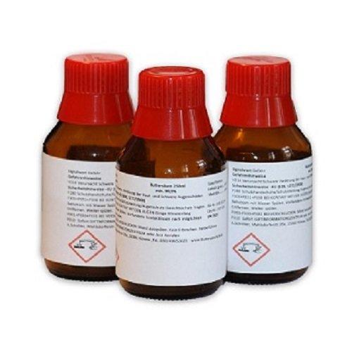 ButKarCHEM Buttersäure 2000ml *NEU Gebrauchsfertig* für Ihre Synthese, der Marke Artnr.3512 EAN 4260533463512 (2000 mI.)