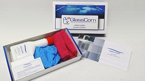 trattamento-anticalcare-idrorepellente-professionale-vetro-ceramica-box-doccia