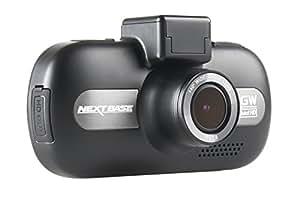 Car Share Cameras