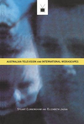 [Australian Television and International...