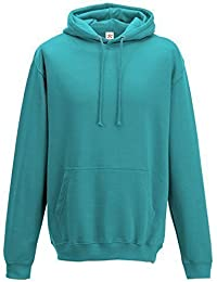 Plain Pullover Hoody Hooded Top Hoodie for mens and ladies hooded sweatshirts