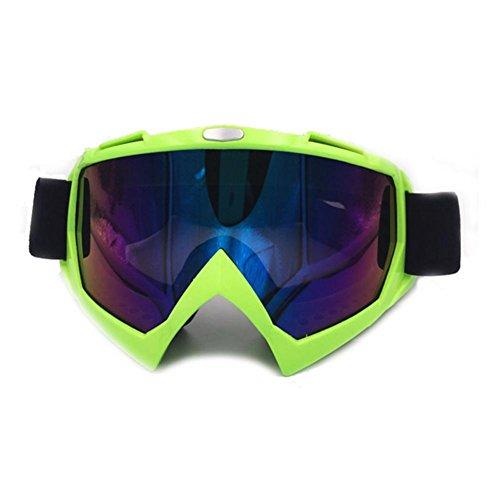 equipement-moto-dzw-off-road-lunettes-ski-goggles-lunettes-casques-equitation-exterieures-lunettes-g