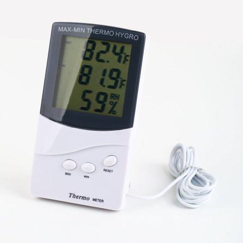 sodialr-termometro-higrometro-digital-doble-proposito-para-interior-exterior