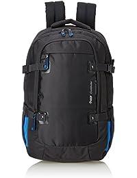 VIP Grey Laptop Backpack (LPBPCOE3GRY)
