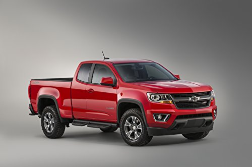 classic-and-muscle-car-ads-and-car-art-chevrolet-colorado-trail-boss-edition-2015-truck-art-poster-p