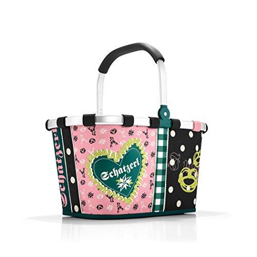 reisenthel-shopping-carrybag-xs-kleiner-einkaufskorb-special-edition-bavaria-3