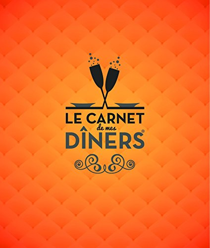 Le Carnet de Meine Abendessen (Habe öl Ich)