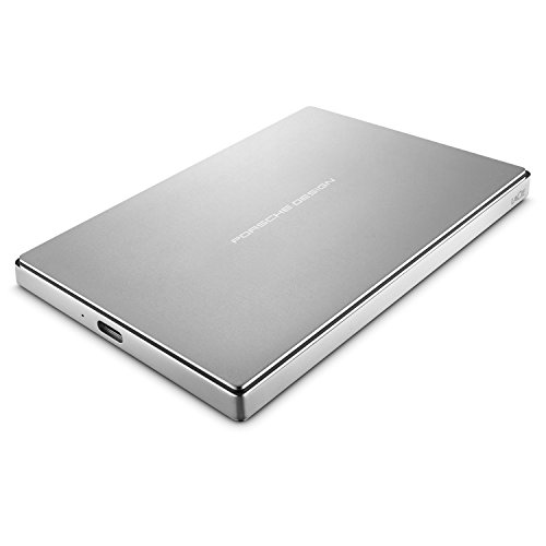 lacie-porsche-design-1-tb-usb-c-usb-30-portable-25-inch-external-hard-drive-for-pc-mac