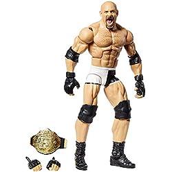 WWE- Playset, GKP54