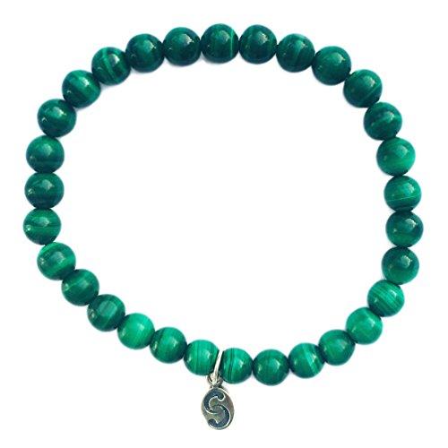 apoccas-semi-prezioso-cristallo-elastico-braccialetto-agni-malachite-verde-6-mm-misura-perla-etichet