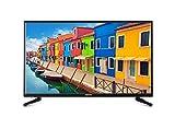 MEDION P12312 80 cm (31,5 Zoll HD) Fernseher (Triple Tuner, DVB-T2 HD, DVD-Player, Mediaplayer, HDMI, CI+, USB)