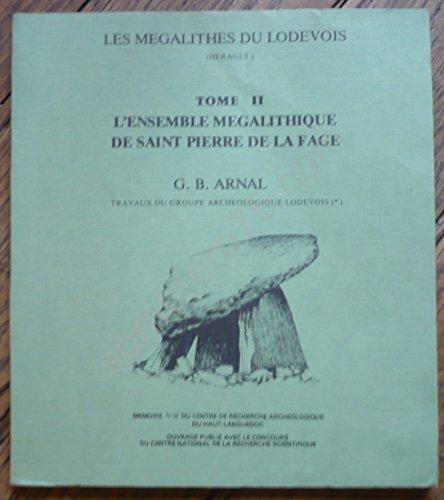 lensemble-megalithique-de-saint-pierre-de-la-fage-les-megalithes-du-lodevois-herault