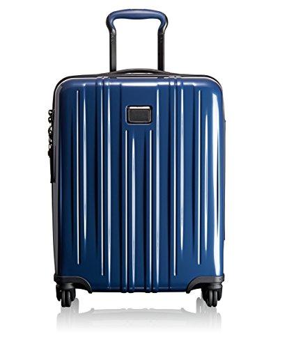 Tumi Maleta, Steel Blue (Azul) - 0228007STLB