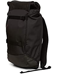 AEVOR Trip Pack Urban Rucksack erweiterbar auf 33 Liter mit verstellbarem Brustgurt für Den Alltag