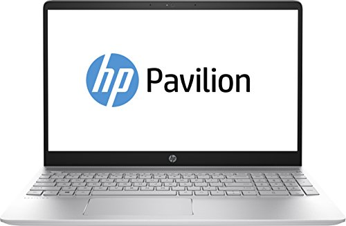HP Inc 15-ck017ns Pavilion
