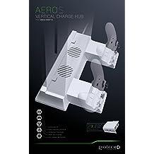 Gioteck - Aero S Vertical Charge Hub (Xbox One S)