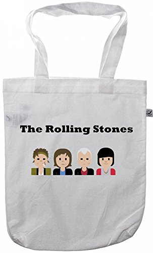organic-fashion-bag-the-rolling-stones-100-bio-comercio-justo-my-de-tagshirt