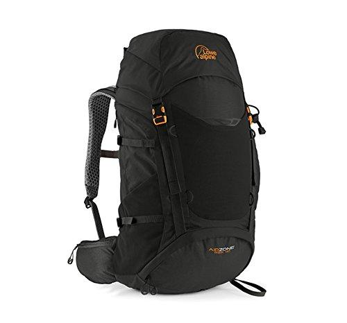 lowe-alpine-airzone-trek-40-reg-hiking-backpack-color-negro-negro-tamano-63-x-32-x-30-cm-40-liter-vo
