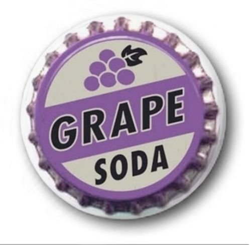 Grape-Soda-1-Lapel-D-Pin-Button-Badge