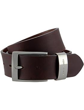 pierre cardin - Cinturón para hombre