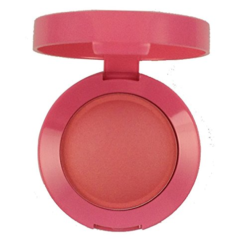 W7 Cosmetics Candy Blush Angel Dust