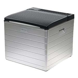 Dometic 9105202812 CombiCool RC 2200 EGP Absorberkühlbox (30 mbar)