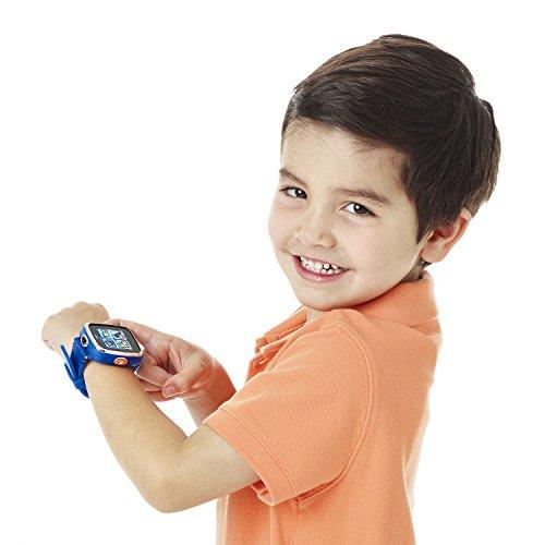 VTech 80-171604 – Kidizoom Smart Watch 2 - 3