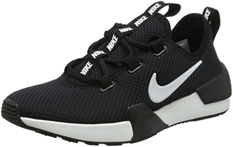 Nike W Ashin Modern, Modern, Modern, Scarpe da Running Donna | Menu elegante e robusto  | Sig/Sig Ra Scarpa  586db7