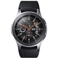 Samsung Galaxy Watch 46mm,Silver