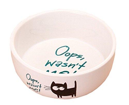 katzenhunde-keramisch-napfe-wasserschalen-raised-schusseln-cat-food-bowl01