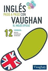 Inglés paso a paso - 12