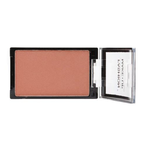 Fard ha guance - colore beige scuro - Fashion Make Up Cosmetico Trucco