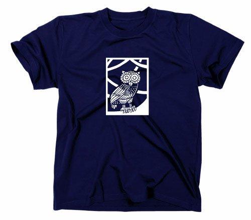 eule-of-minerva-t-shirt-athena-illuminati-s-navy
