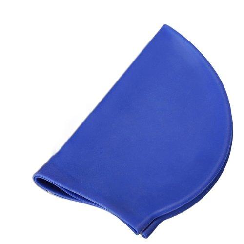 sodialr-silicone-unisexe-homme-femme-adultes-men-women-adults-piscine-bonnet-de-bain-chapeau-protect