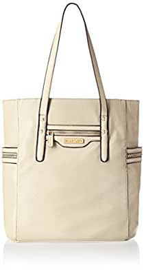 Sugarush Women's Tote Bag (Beige)