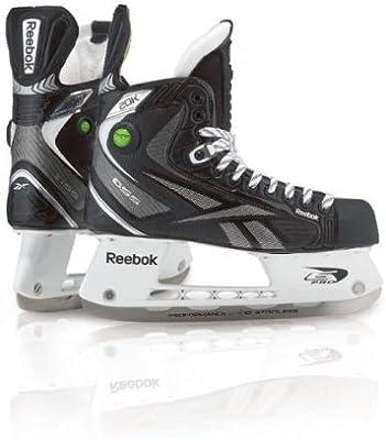 Reebok 14 K bomba de Hockey patines
