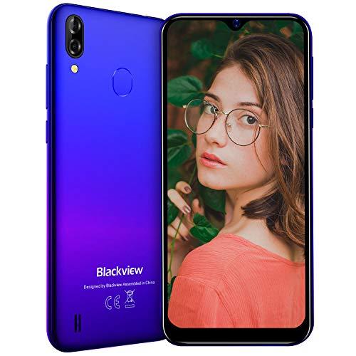 Mobile Phone, Blackview A60 Pro ...