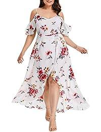7b6f53aecce8 Suchergebnis auf Amazon.de für: adler mode - Kleider / Damen: Bekleidung