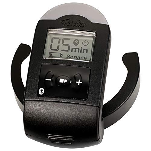 Fissler Kochassistent vitacontrol digital - Bluetooth Zubehör-Modul Kochhilfe für vitavit edition, vitavit edition design und vitavit premium - 620-001-00-470/0