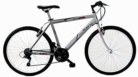 Shimano Tz 50 - 'bugno–Vélo 26MTB Homme Shimano